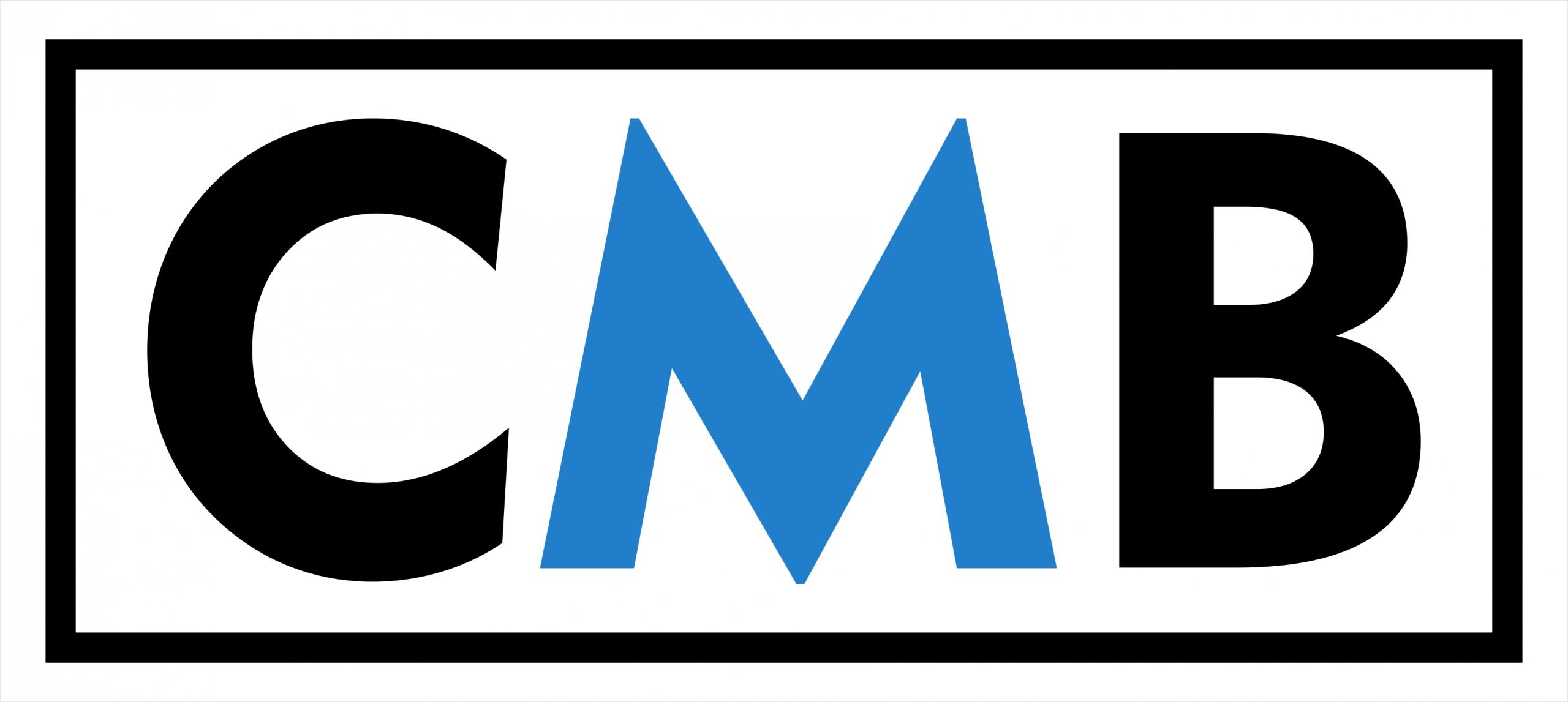 CMB Leszno
